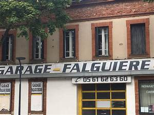Garage Auto Toulouse : garage falgui re garage automobile 28 avenue honor serres 31000 toulouse adresse horaire ~ Medecine-chirurgie-esthetiques.com Avis de Voitures