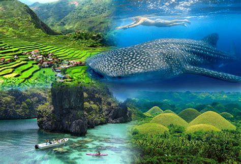 phl hosts  world ecotourism conference  good news