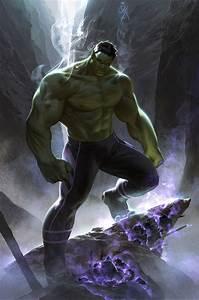 ASTON ENTERTAINMENT: Avengers initiative unreleased ...