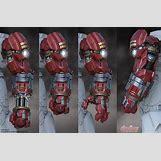 Avengers 2 Concept Art Hulkbuster   1200 x 789 jpeg 381kB