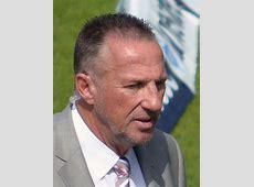 Ian Botham Wikipedia