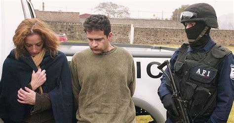 López Obrador pide investigar las torturas denunciadas por ...