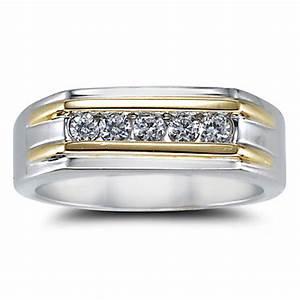 wedding ring designs for women wedding ring designs for men With wedding ring designs for men