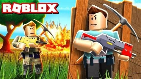 roblox   safe  play  dangerous game  kids