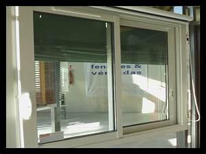 Store Pour Fenetre Coulissante : rideau pour fenetre coulissante 241 rideau id es ~ Edinachiropracticcenter.com Idées de Décoration