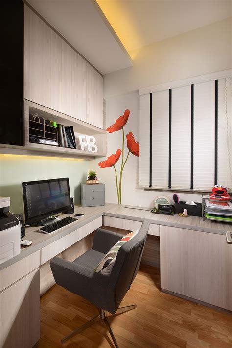 Ideas For Small Rooms Singapore by House Condo Interior Design Hdb Interior Design