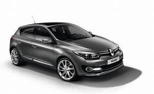 Megane 4 2015 : renault reveals 2014 megane facelift lineup hatch coupe rs and sport tourer autoevolution ~ Medecine-chirurgie-esthetiques.com Avis de Voitures