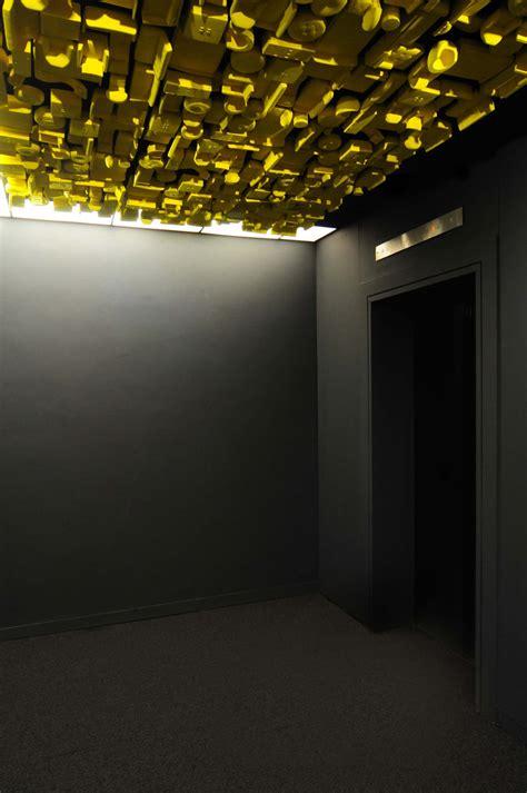 showroom bureau bureau de change made com showroom
