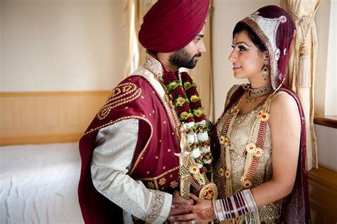 jas varun sikh wedding  birmingham jay pankhania