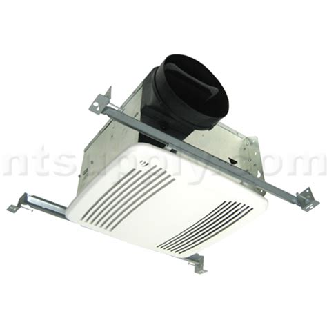 humidity sensing bathroom fan buy broan model qtxe110s ultra silent humidity sensing