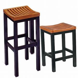 bar stools home styles wooden bar stools hs 5644 88 and With barstools unlimited