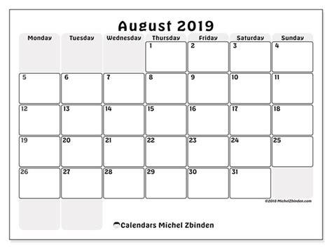 august calendars ms michel zbinden en