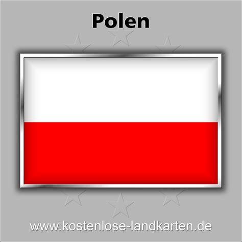 grillkota in polen kaufen grillkota aus polen wowkeyword