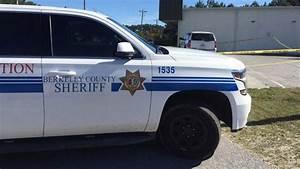 Man shot by South Carolina deputies over alleged hurricane ...