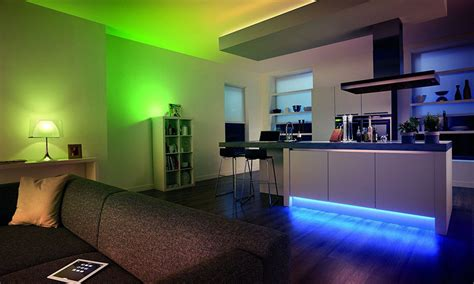 philips hue lights  guide      costs