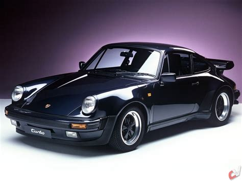 80s porsche wallpaper the 80s most iconic cars