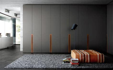 designs with veneer grey veneer search renovations Wardrobe