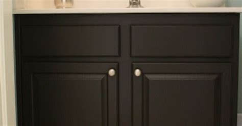 behr stealth jet   Color I have chosen for lower cabinets