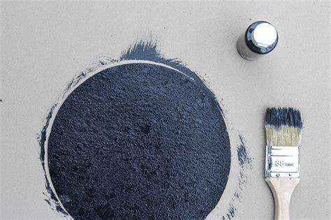 comment fabriquer un tapis de souris comment fabriquer un tapis de souris en s inspirant des tendances cosmiques bricobistro
