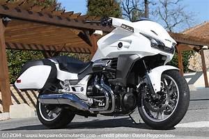 Honda Ctx 1300 : ctx1300 ~ Medecine-chirurgie-esthetiques.com Avis de Voitures