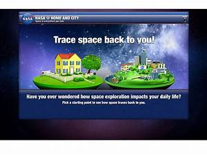 NASA Home Site (page 2) - Pics about space