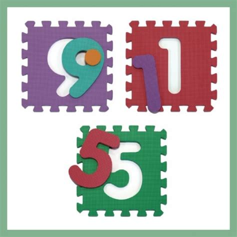 Tappeto Bambini Puzzle by Tappeto Puzzle Bambini 28 Images Puzzle Tappeto Per