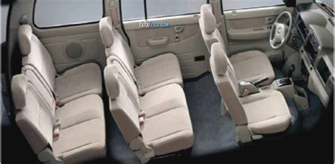 Karpet Mobil Apv Luxury spesialis jual jok mobil jok mobil copotan jual karpet