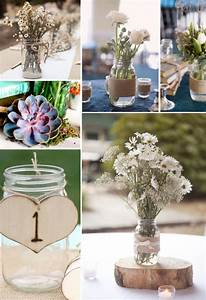 mason jar wedding ideas 20 With ideas for decorating mason jars for wedding