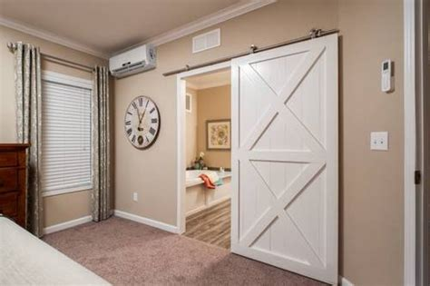 mobile home bedroom doors mobile homes for 214 842 4425 1st choice home cent