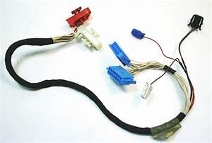 Vw Mk3 Jetta Instrument Cluster Wiring Diagram