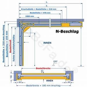 Hörmann Sektionaltor Einbauanleitung Pdf : montage h rmann sektionaltor eckventil waschmaschine ~ A.2002-acura-tl-radio.info Haus und Dekorationen