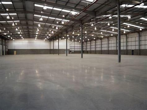 illuminazione industriale illuminazione industriale illuminazione
