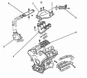Service Manual  How To Change Thermostat In A 2001 Saturn L Series