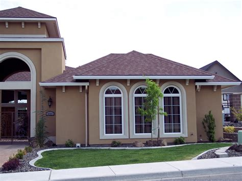 best color for house exterior excellent paint colors for