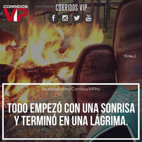 Mejores 373 imágenes de Corridos VIP en Pinterest Correr