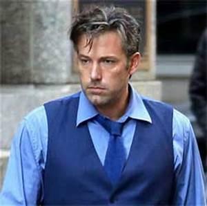 Not All Ben Affleck Batman Doubters Are The Same | FilmFad.com