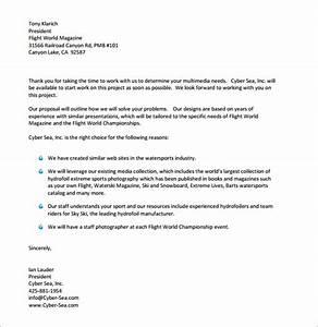 my custom essay reviews obeying a lawful order essay essay writer montreal