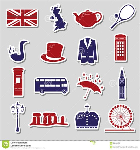 United Kingdom Country Theme Symbols Stickers Eps10 Stock. Harry Potter Lettering. Make Custom Stickers Online. Libra's Signs. Respiratory Failure Signs. Geography Murals. Hypertension Signs Of Stroke. Farari Signs. Zig Zag Murals