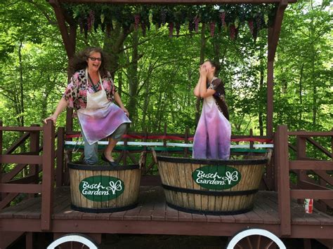 Busch Gardens Platinum Pass by Busch Gardens Williamsburg Tickets Discounts On Busch Gardens Williamsburg Va