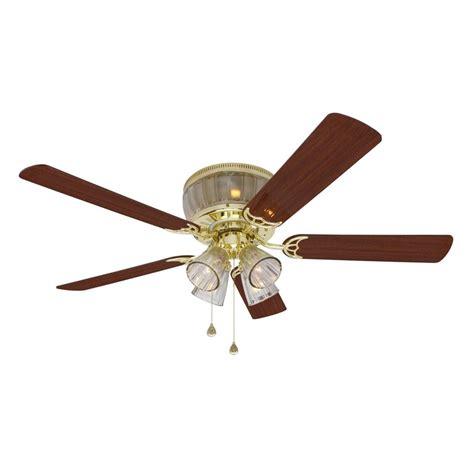 Harbor Breeze Wolcott Ceiling Fan Manual  Ceiling Fan Manuals