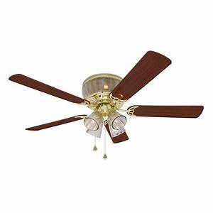 Harbor breeze wolcott ceiling fan manual manuals