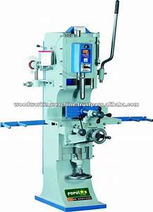 Download Jai Wood Working Machines Plans Free