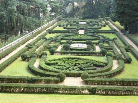 Italienisch Gestalten by Den Eigenen Garten Italienisch Gestalten Italia