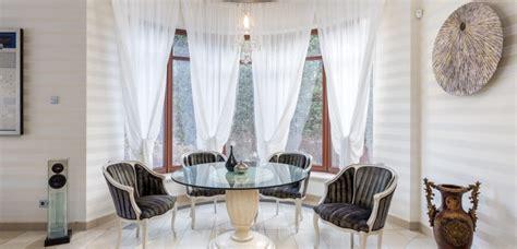 Pārdod lielisku māju Mežaparkā - Interbaltija