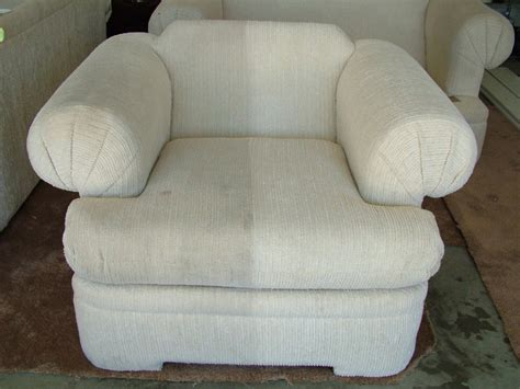 Upholstery Cleaning by Q S Cleaning Services Office Cleaning Residential Ser