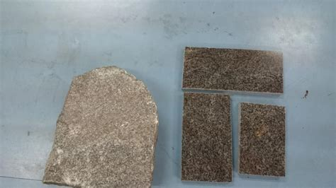 distressed granite marble business for sale in tamil