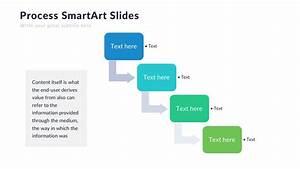 Smartart templates smartart graphics download smartart free powerpoint smartart templates ppt presentation graphics toneelgroepblik Images