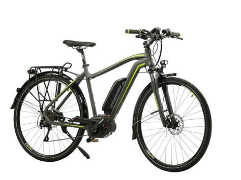 elektro fahrrad test die extraenergy pedelec testsieger 2019 wurden im rahmen