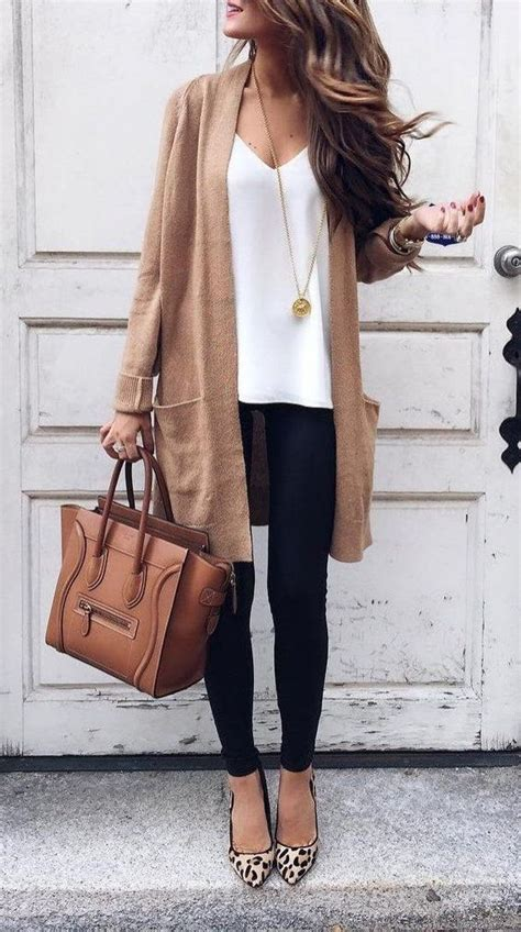Cute spring outfit idea | Fashion Trends | Pinterest | Outfits Fashion and Clothes