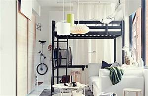 Hochbett Für Erwachsene Ikea : ikea hochbett f r erwachsene ~ Bigdaddyawards.com Haus und Dekorationen